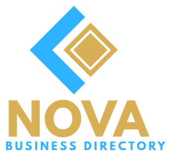 NOVA Business Directory
